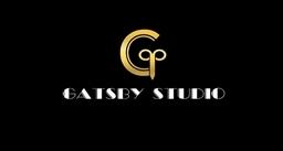 Gatsby Studio Salon & Spa