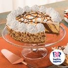 NEW Ice Cream Cookie Torte