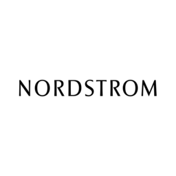 Alterations at Nordstrom