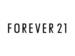 Forever XXI