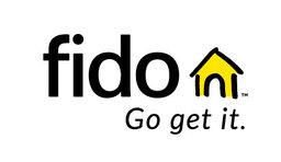 Fido (Kiosk)