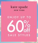 Shop the Big Sale!