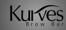 Kurves Brow Bar
