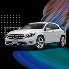 Mercedes-Benz Spring Offer | 2019 GLA 250 4MATIC SUV