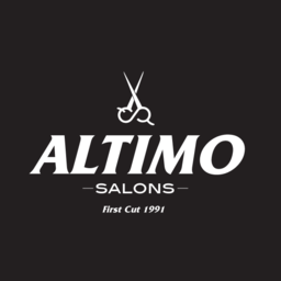 Altimo Salons Inc