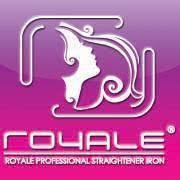 Royale Hair