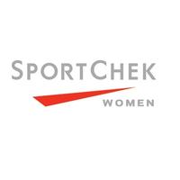 Sport Chek Women