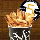 March POINTS Madness for NYF Fry Society Members!