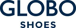 Globo Shoes - CURBSIDE PICKUP AVAILABLE