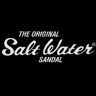 Saltwater Sandals are here!!