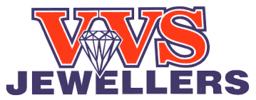 VVS Jewellers