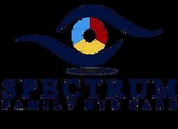 Spectrum Family Eye Care
