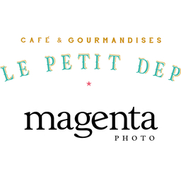 Le Petit Dep / Magenta Studio Photo