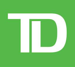 TD Canada Trust Green Machines