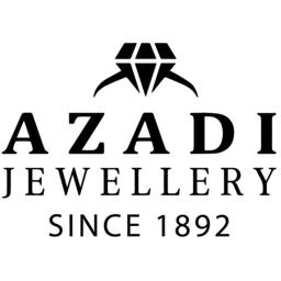 Azadi Jewellery- Curbside Pickup Available