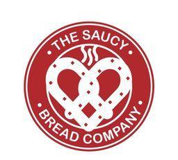 The Saucy Bread Company