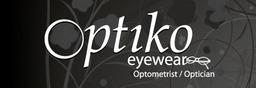 Optiko Eyewear-Optometrist/Optician