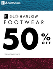 Footwear Deals @ Blackwell