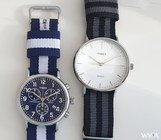 20 % OFF ALL TIMEX WATCHES