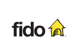 Fido - APPOINTMENT ONLY