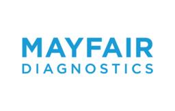 Mayfair Diagnostics