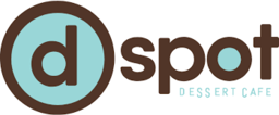 D Spot Dessert - OPEN