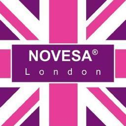 NOVESA LONDON