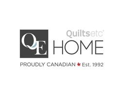 QE Home   Quilts Etc