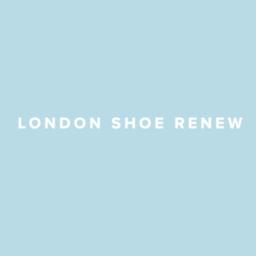 London Shoe Renew