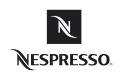 Nespresso - Curbside Pickup, In-Mall Pickup