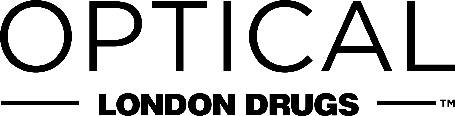 Directory park royal london drugs optical reheart Choice Image