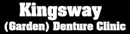 Kingsway Denture Clinic
