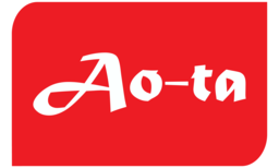 Ao-Ta Beauty Salon