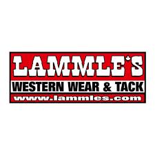 Lammle's Western Wear