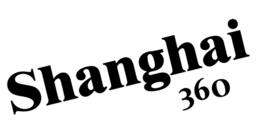 Shanghai 360