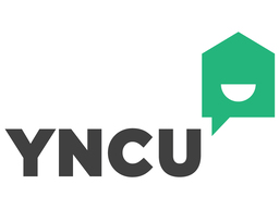 YNCU - APPOINTMENT ONLY