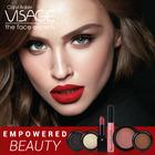 Caryl Baker Visage - Empowered Beauty