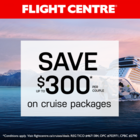 Classic Cruise Voyages