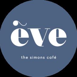 Eve Café (Simons)