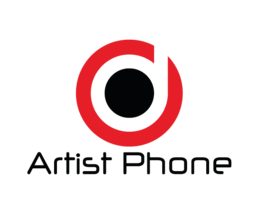 Artist Phone