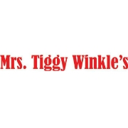 Mrs. Tiggy Winkles