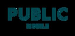 Public Mobile