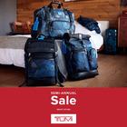 Semi Annual Sale
