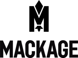 Mackage - Curbside Pickup and In-Mall Pickup Avail