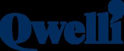 Qwelli