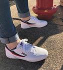 Women's Fila Original Fitness Athletic Shoe