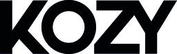 Kozy boutique cadeaux Inc.