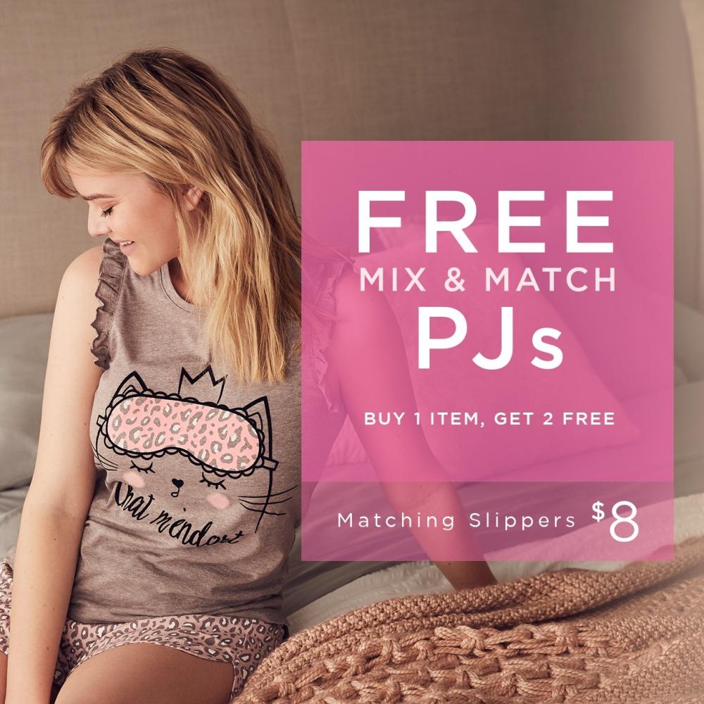 Get match com for free