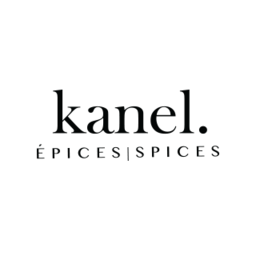 Kanel Spices