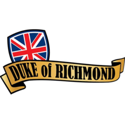 Duke of Richmond